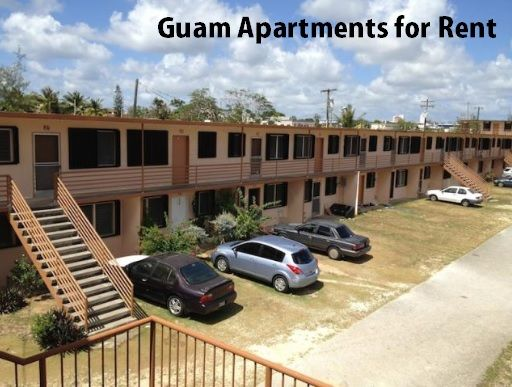 Rent Apartments In Guam Unfolding Essential Information And Suggestion House Finder Real Estate Services
