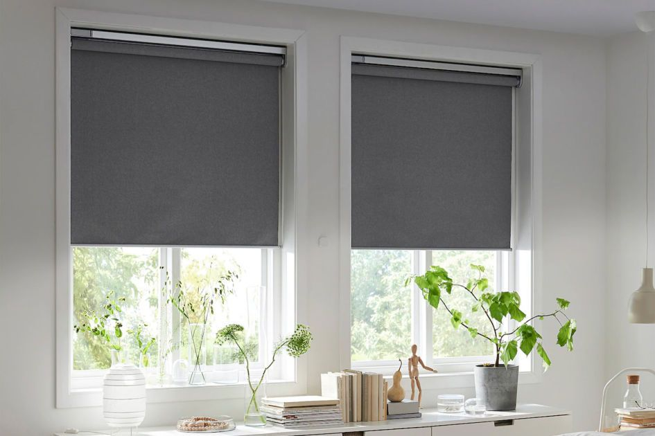 Ikea S Smart Blinds Are Finally Available To Buy Online In 2020
