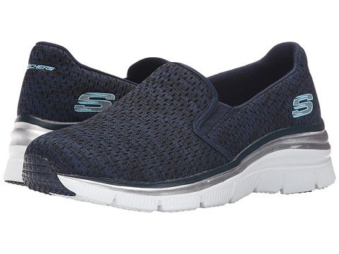 skechers overpronation