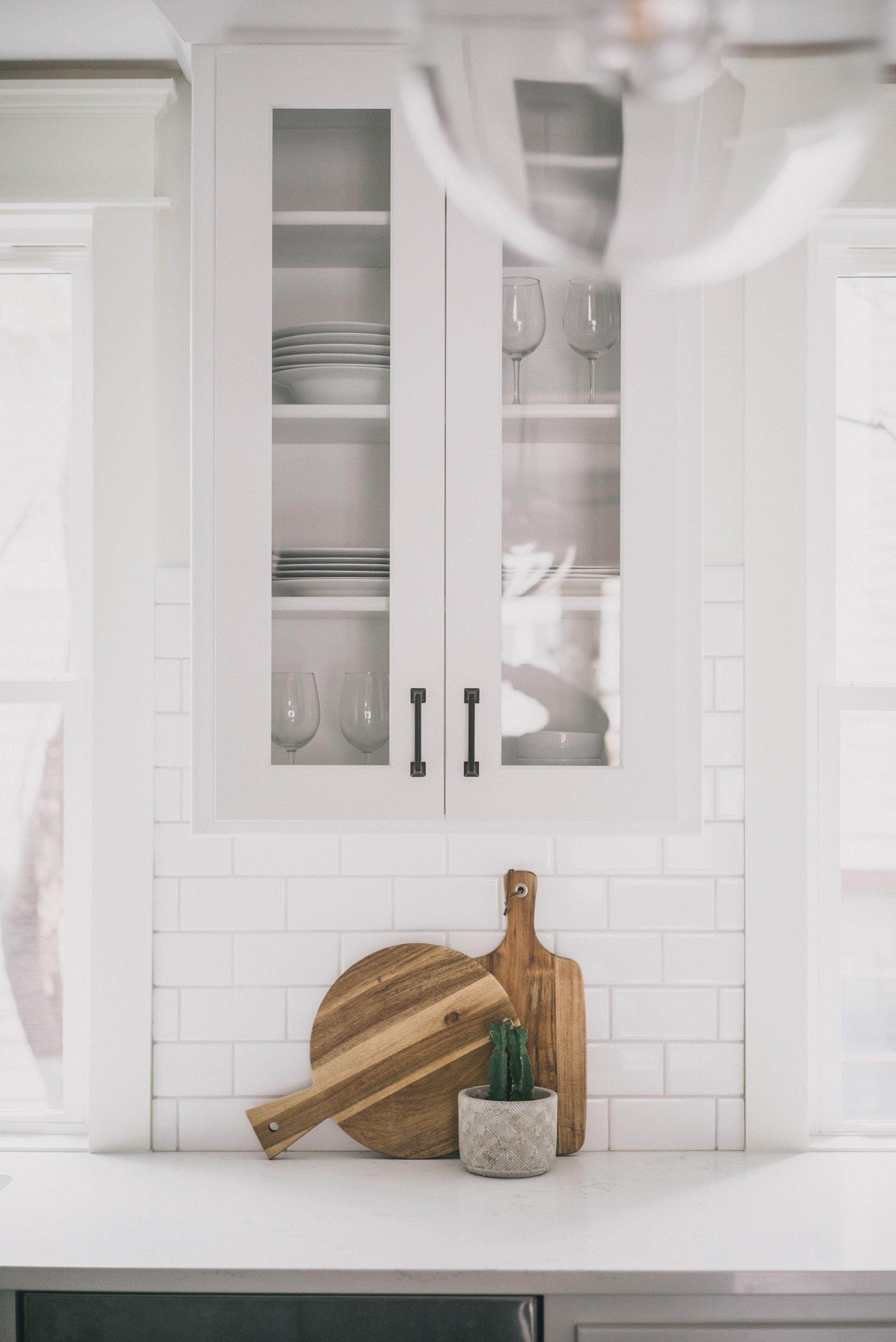 Golden Rule Remodeling Topeka Ks White Cabinets Remodel Flipping Houses