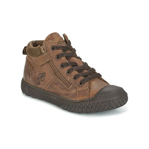 Taco nbk k   Trainers, High tops and Fashion design ce215375c890