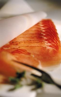 How Long Can You Keep Smoked Salmon in the Fridge ...