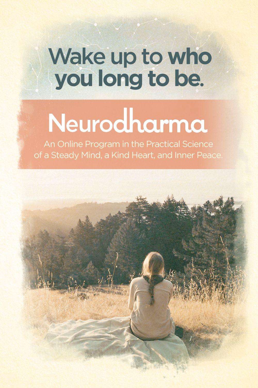 Dr  Rick Hanson  The Neuroscience Of Lasting Happiness
