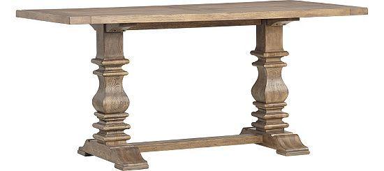 Fine Avondale Counter Height Table Furniture Finds Kitchen Creativecarmelina Interior Chair Design Creativecarmelinacom