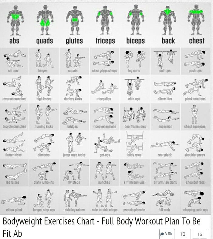 Pin By Dagmawi On Tai Chi Pinterest Workout Exercises And