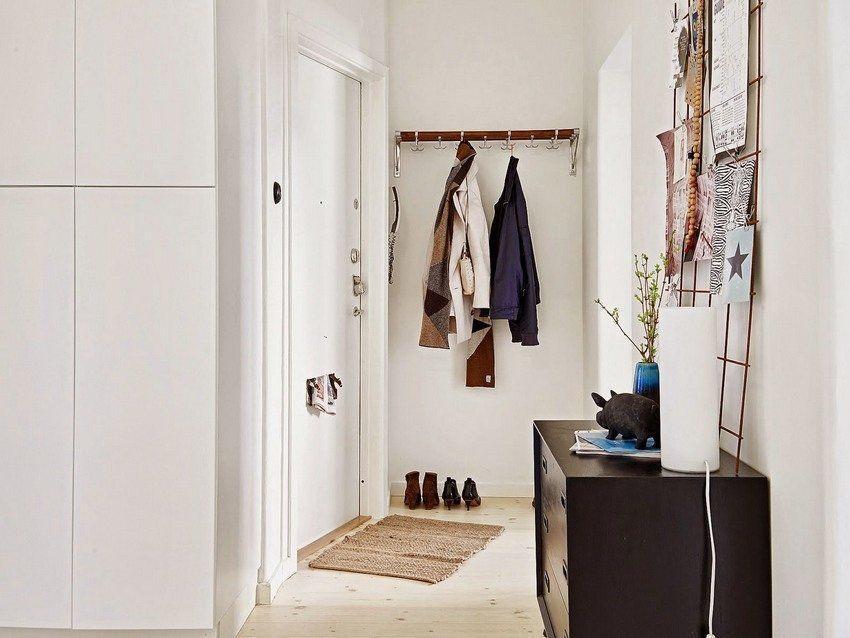 28 Apartment Corridor Projects  28 Apartment Corridor Projects. White color insi...  28 Apartment Corridor Projects  28 Apartment Corridor Projects. White color insi…  28 Apartment C #apartment #color #corridor #insi #projects #White