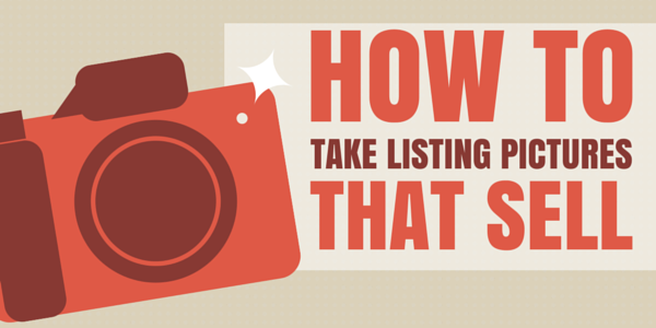 15 Easy Ebay Picture Tips You Can Use Today To Sell Your Items Faster Ebay Selling Tips Things To Sell Online Photography