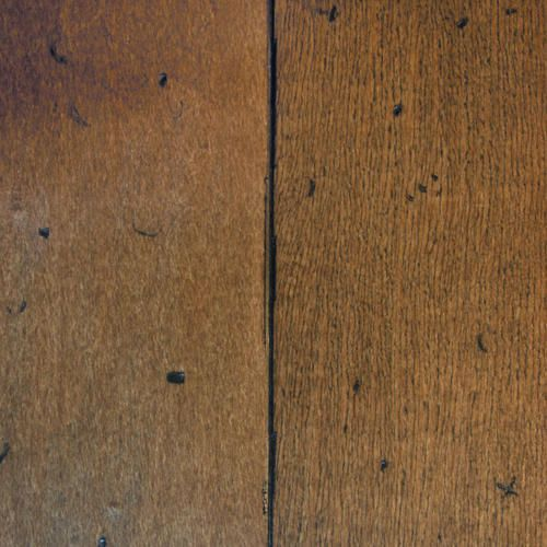 Distressed Maple Hardwood Flooring: Prefinished Distressed Maple Engineered Hardwood Flooring