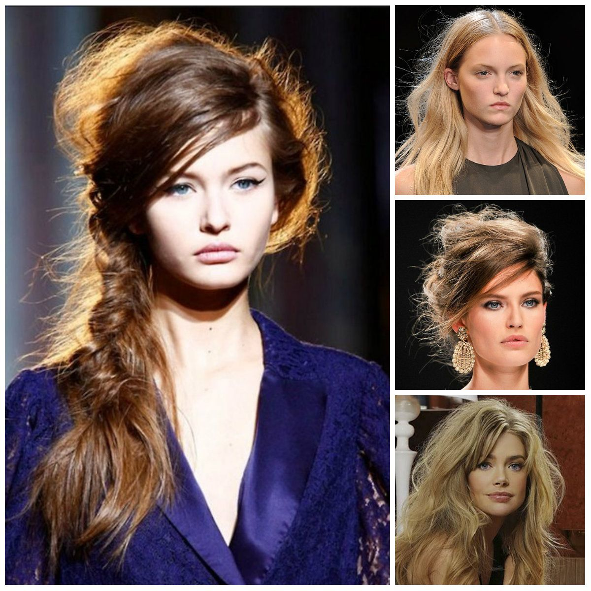 Hair Styles, Womens Hairstyles, Cool