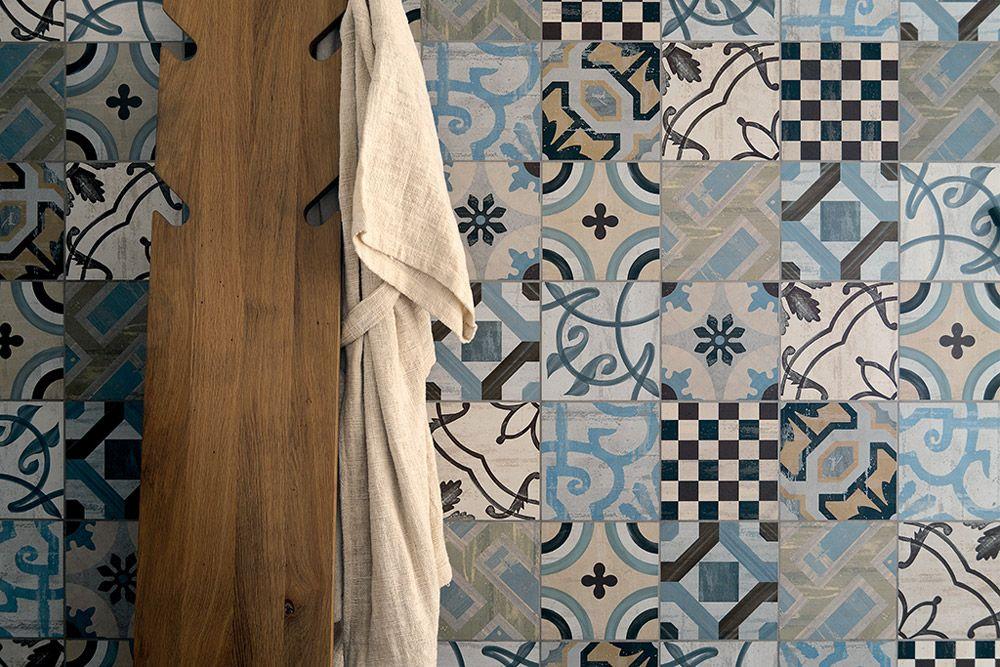 carrelage collection cementine 20 par ceramica fioranese cuisine pinterest carrelage. Black Bedroom Furniture Sets. Home Design Ideas