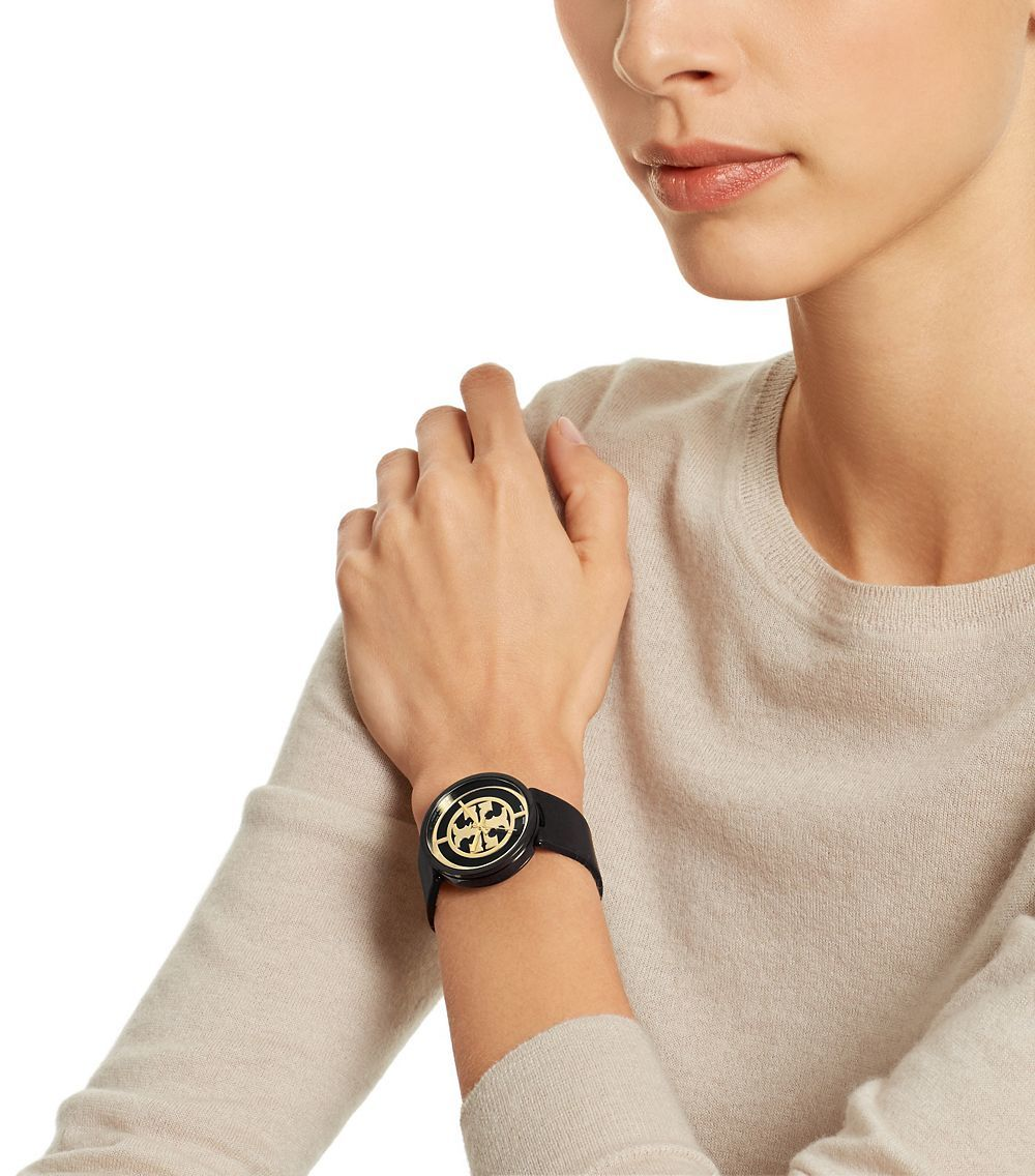 tory-burch-na-reva-watch-black-leatherblack-36-