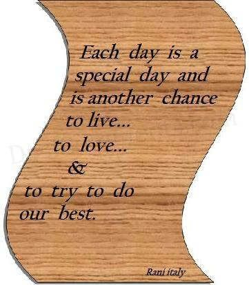 Special day inspiring heart quotes pinterest heart quotes special day altavistaventures Images