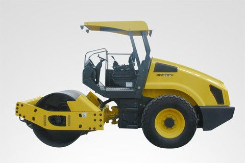 bomag bw 177 bw 179 dh bw 179 pdh 4 single drum rollers service rh pinterest com bomag bmp 851 service manual bomag service manuals for model mp1300