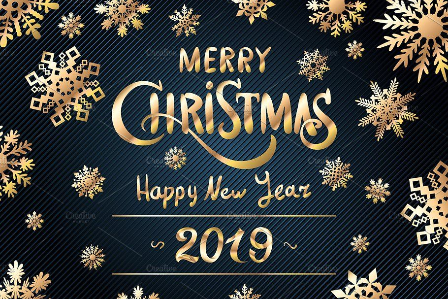 happy new year 2019 merry christmas merry christmas and happy new year happy merry christmas happy new year images happy new year 2019 merry christmas