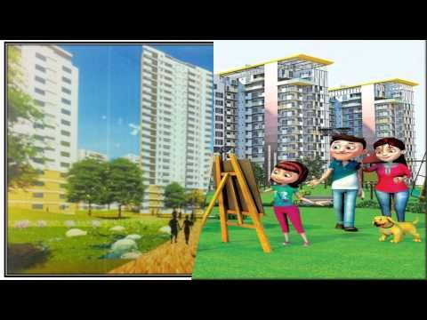 Image result for https://www.herohomegurgaon.co.in/