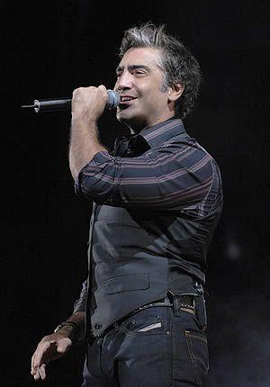 Canciones de Alejandro Fernández