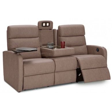 Tribute Rv Furniture Recliner Rv Sofas Shop4seats Com Rv