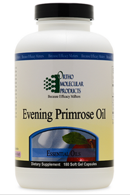 Evening Primrose Oil #PPPharmacy #health | Magnesium ...