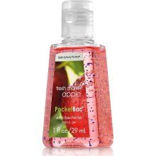 Bath And Body Works Hand Sanitizer I Love This Stuff I Have Like