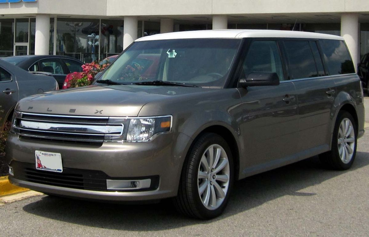 Best Cars Club New Cars Used Cars For Sale Car Reviews And Car News Part 19 Ford Flex Ford Excursion New Cars