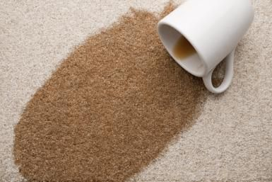 Coffee Stain On Carpet >> 3 Easy Steps To Remove Coffee Stains From Carpet