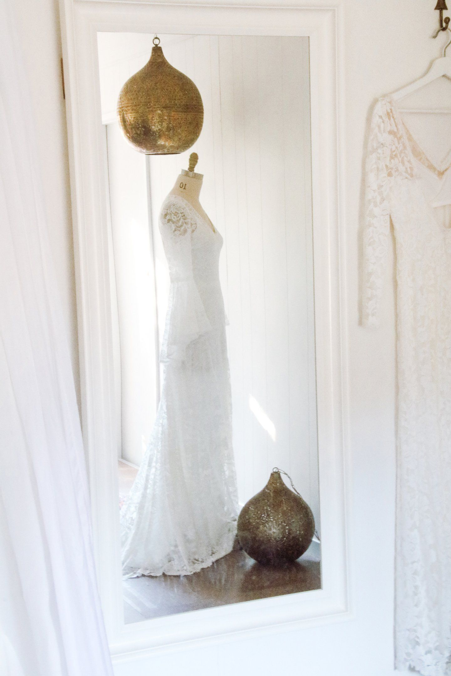 Joni our gowns pinterest gowns wedding dress sleeves and