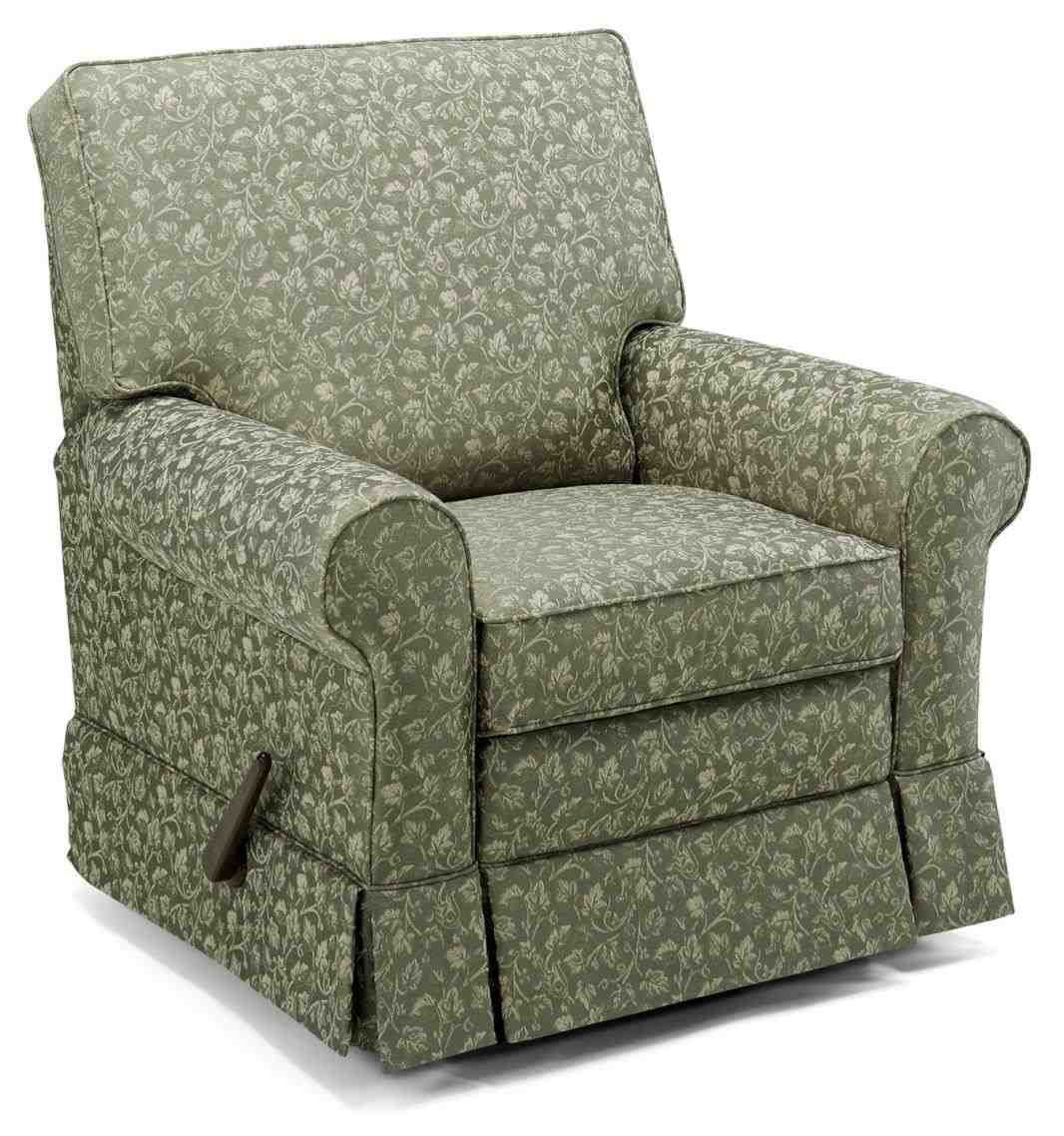 Catnapper Recliner Parts Catnapper Perez Power Rocker Recliner With Pillow Topped Cush Sectional Sofa With Recliner Arm Chairs Living Room Flexsteel Furniture