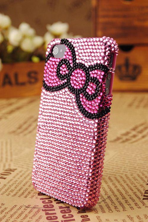 f21d94953 Hell Yeah Pink Things ♥. Hell Yeah Pink Things ♥ Pink Hello Kitty, Kitty ...