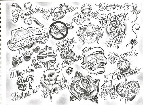 Chicano Tattoo Designs Tattoovoorbeeld Chicano Chicano Drawings Tattoo Lettering