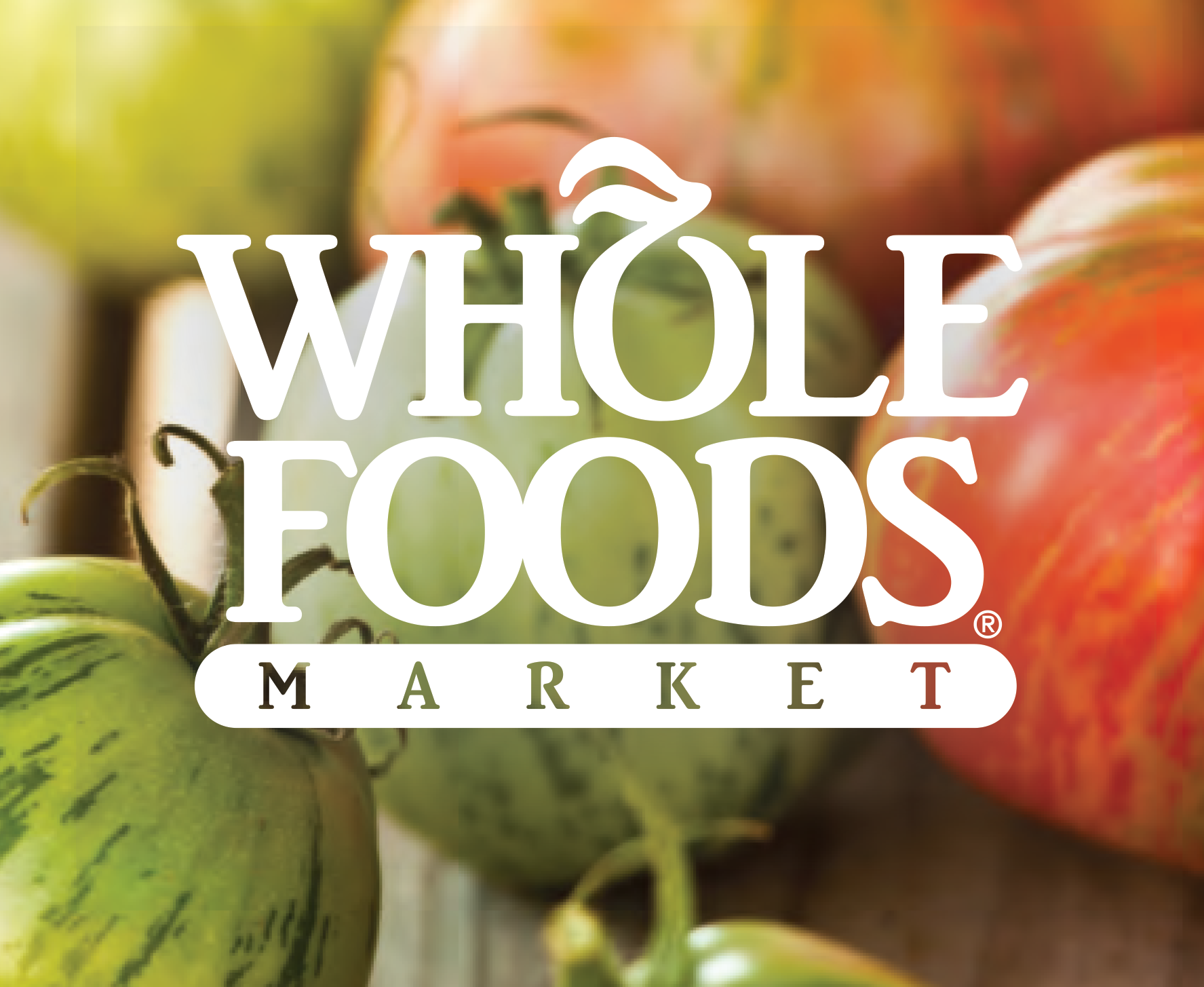 Win Groceries from Whole Foods for a Year (900) open