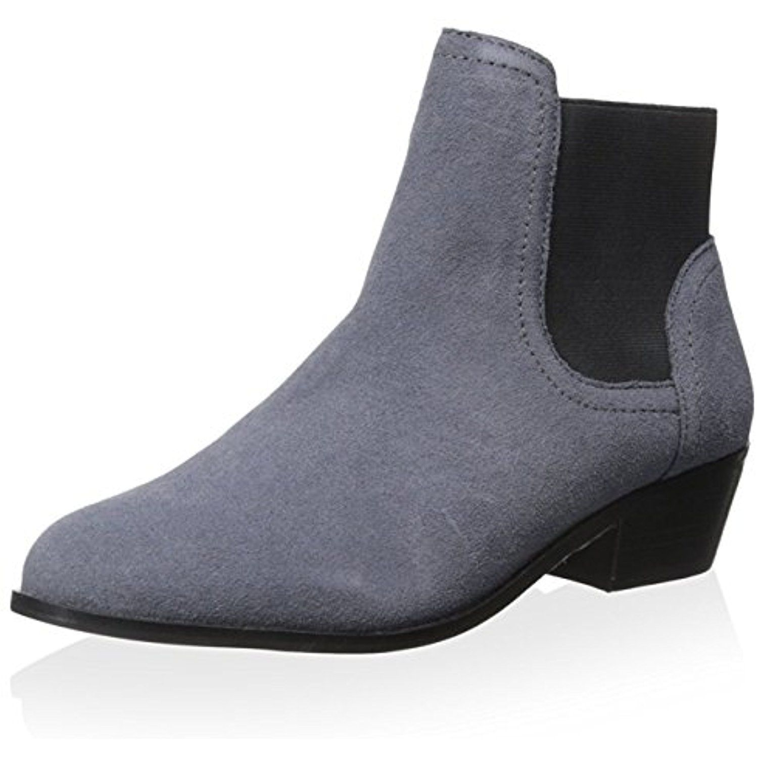 Women's Raeven Ankle Boot