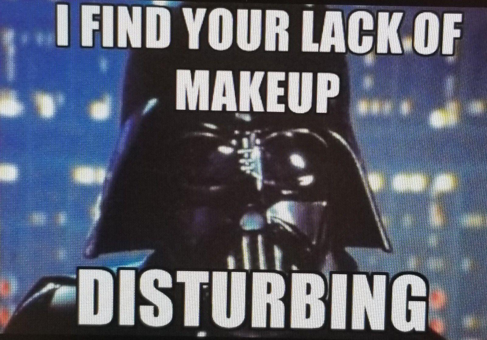 Jedi Online Learning Meme