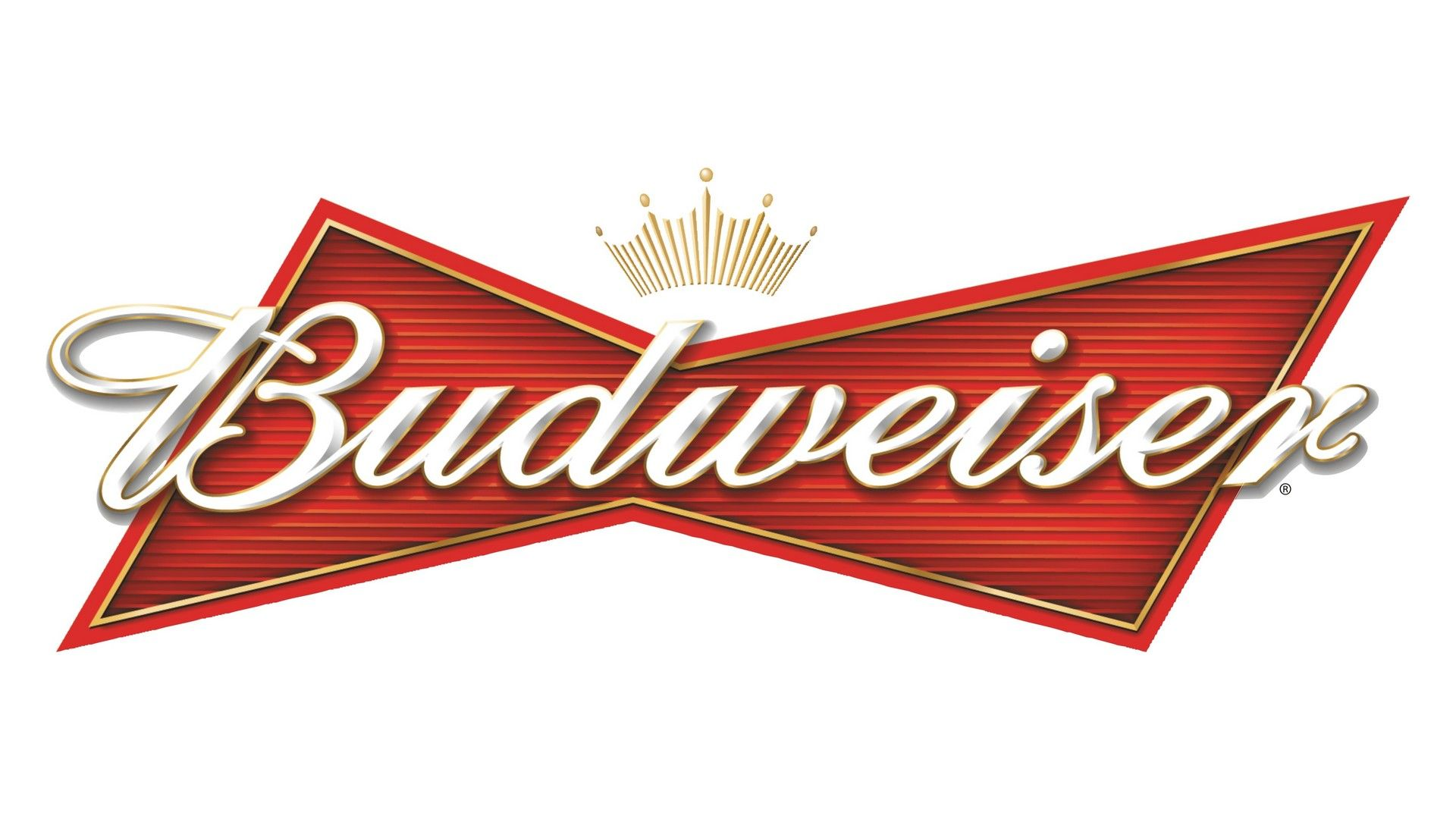 Budweiser Logo | Art & Design | Pinterest | 1920er