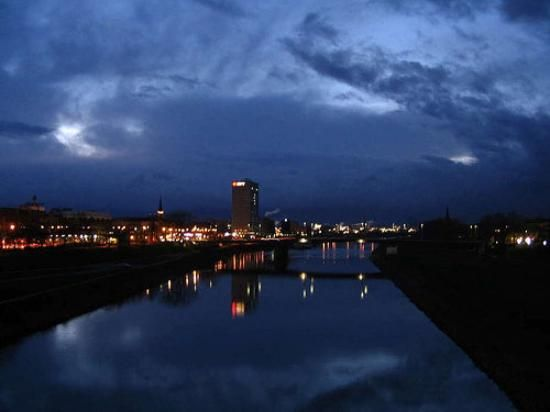Mannheim germany places i 39 ve been to love pinterest for Restaurant mannheim hafen