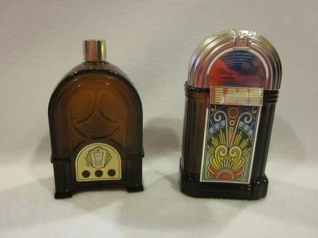 Most Valuable Avon Bottles Most Valuable Avon Bottles Click To