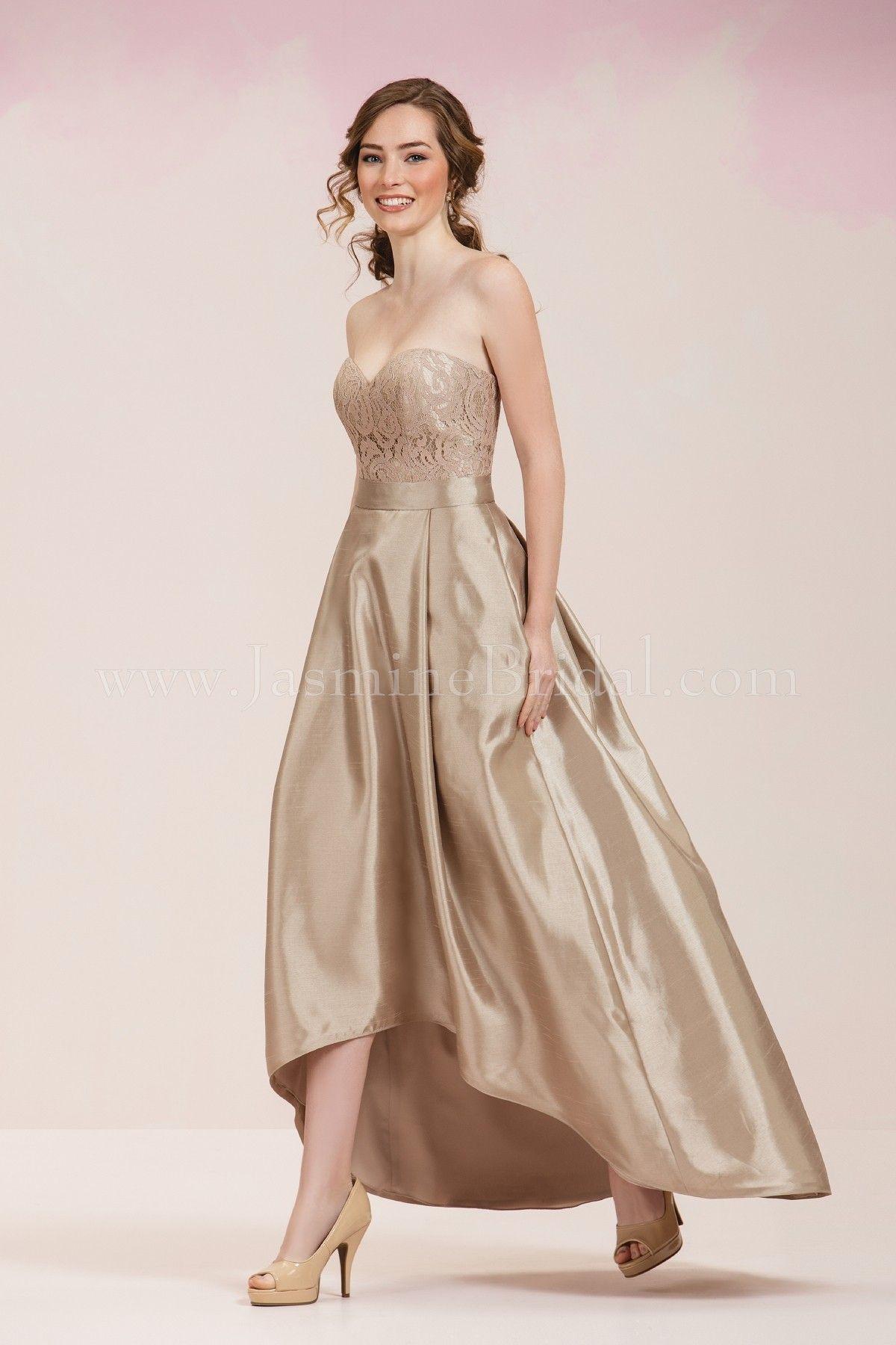 Jasmine bridal bridesmaid dress jasmine bridesmaids style p186061 jasmine bridal bridesmaid dress jasmine bridesmaids style p186061 in latte ombrellifo Images