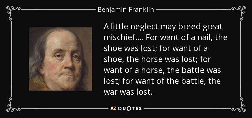 Benjamin Franklin Quote Benjamin Franklin Quotes Benjamin Franklin Chess Quotes