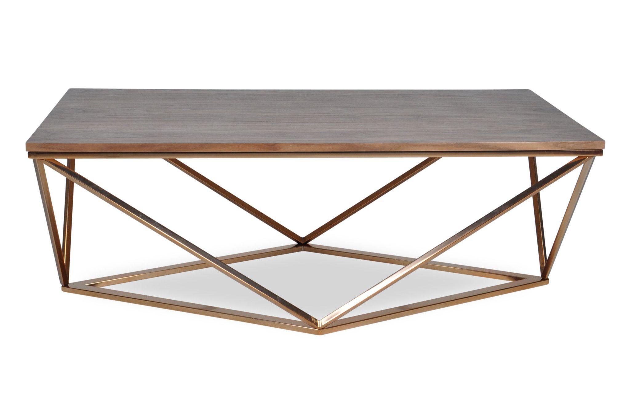 Siri Coffee Table Coffee Table Wood Table Living Room Solid Wood Coffee Table [ 1360 x 2048 Pixel ]