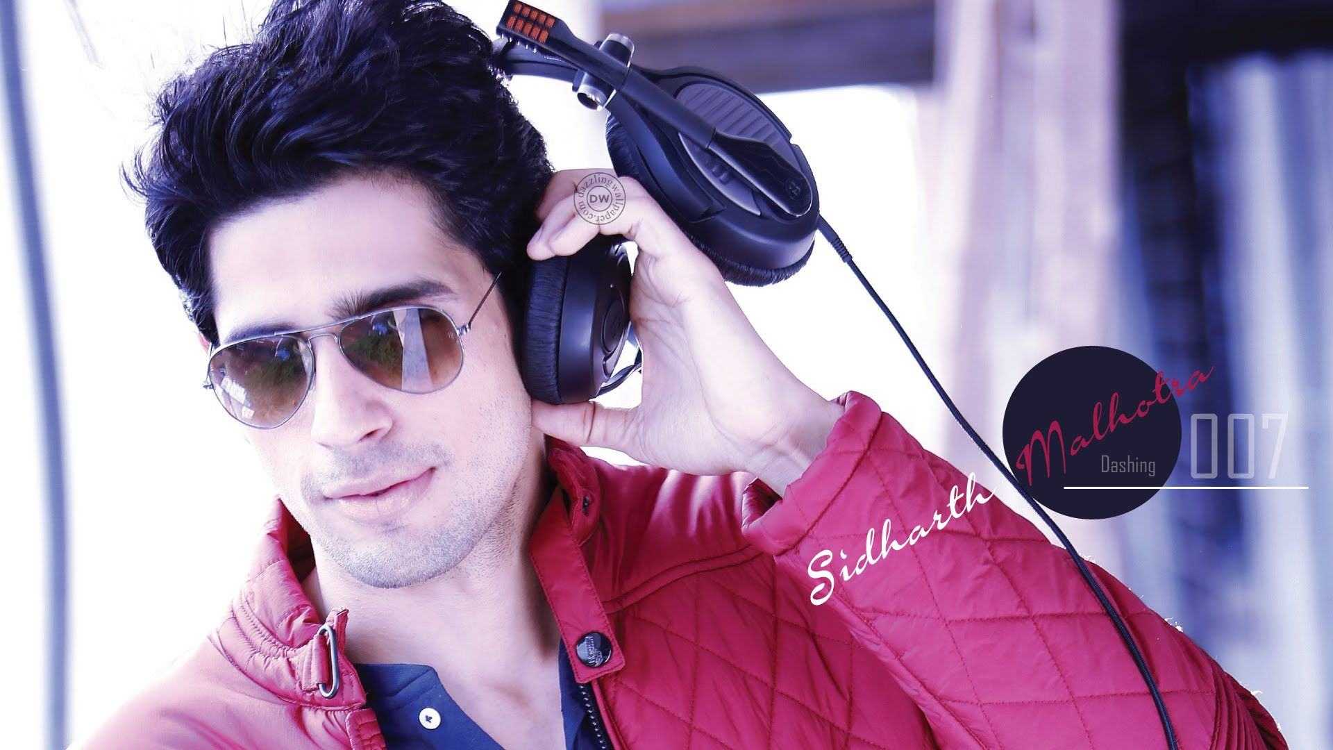 Wallpaper download bollywood actors - Sidharth Malhotra New Hd Wallpaper Siddharth Malhotra Bollywood Actor Wallpapers Images