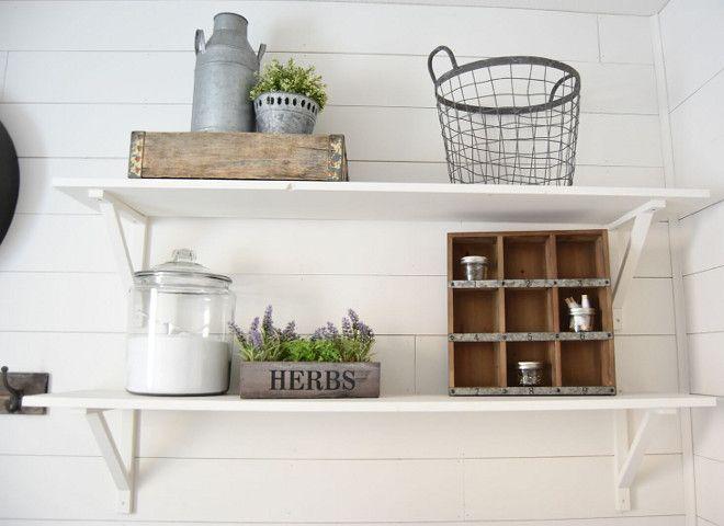 Farmhouse Laundry Room Decor. Farmhouse Laundry Room Decor Ideas ...