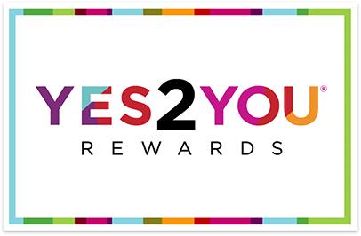 Kohls Cash Kohls Rewards Tech Company Logos