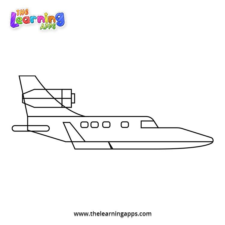Print Free Vehicles Coloring Pages For Kids In 2020 Vegetable