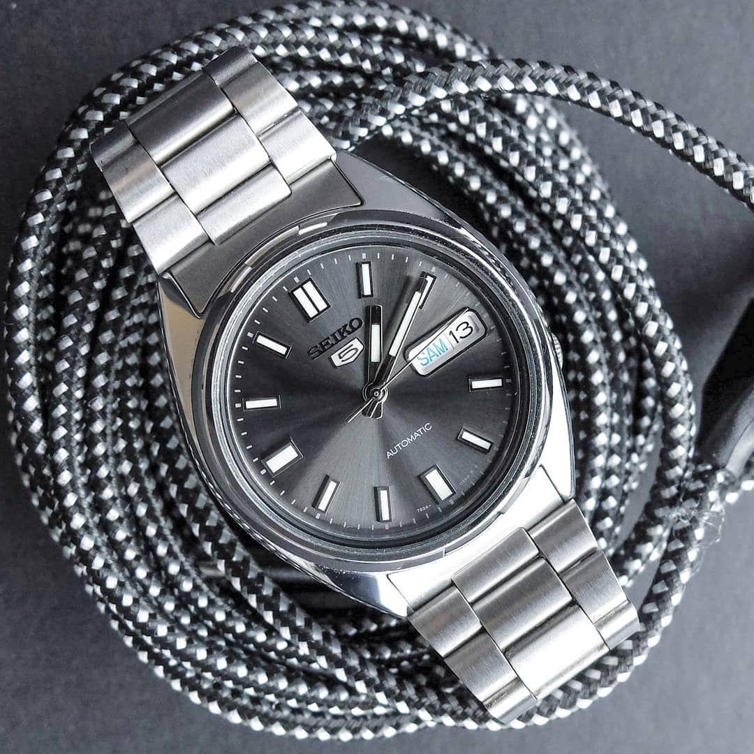 Часы seiko стоимость уфа час сдам квартиру