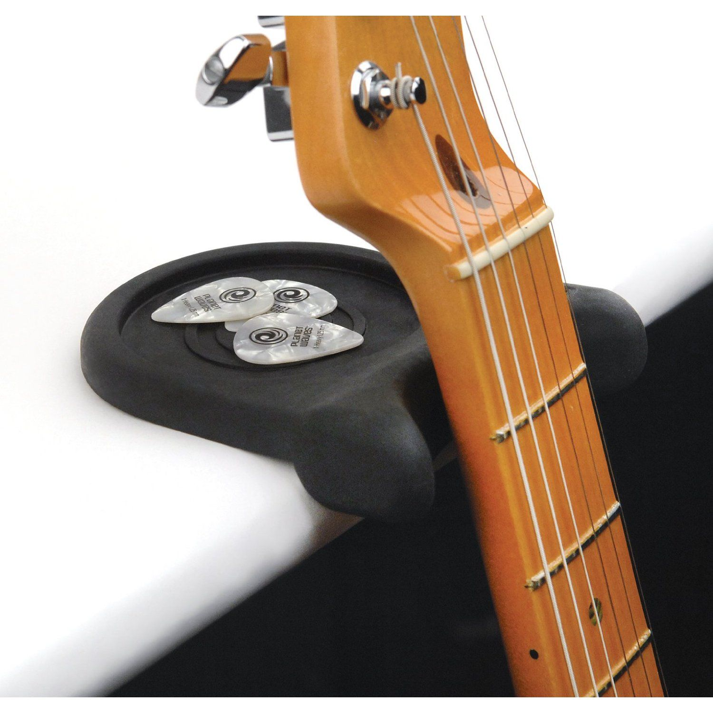 Amazon Com Planet Waves Guitar Rest Musical Instruments Guitar Stand Guitar Acoustic Guitar Case