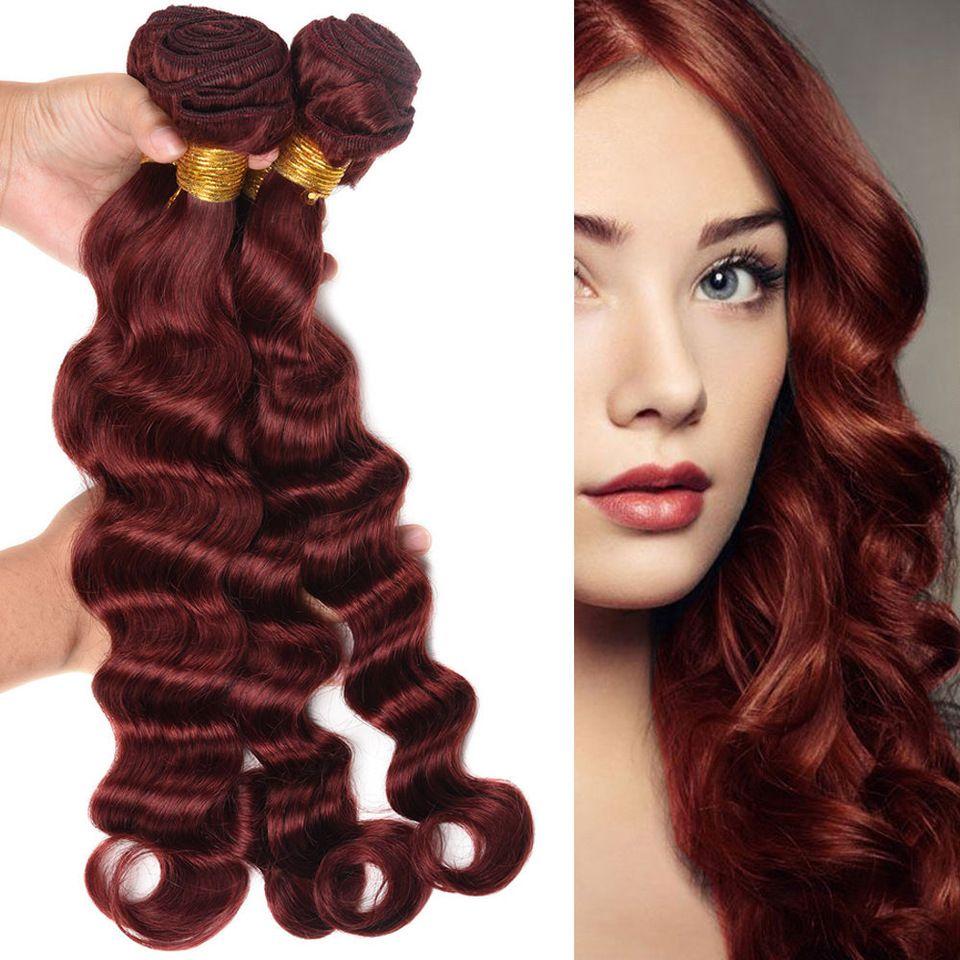 Wholesale Brazilian Hair Virgin Human Hair Bundles Buy Human Hair