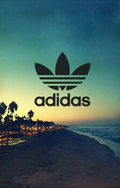 Adidas Adidas Logo Logo Pinterest Adidas Adidas Backgrounds