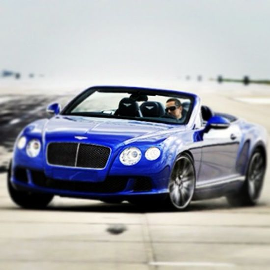 Bentley Sport Coupe Price: Pin By The Robinson Home Team On Cars & Collector Garages