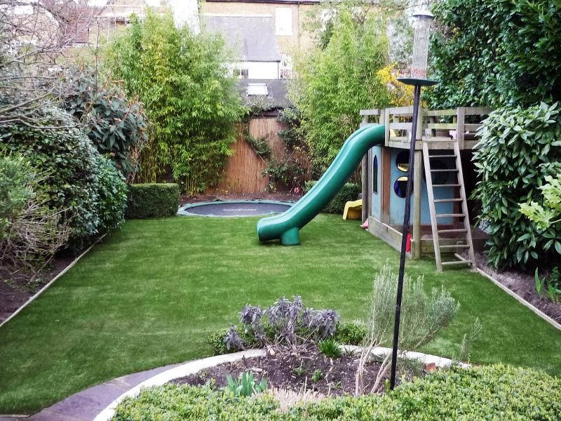 jurassic play jungle upper gardens bournemouth google search - Garden Design Children S Play Area