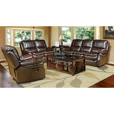 Parker House Juno Living Room Collection Reviews Wayfair