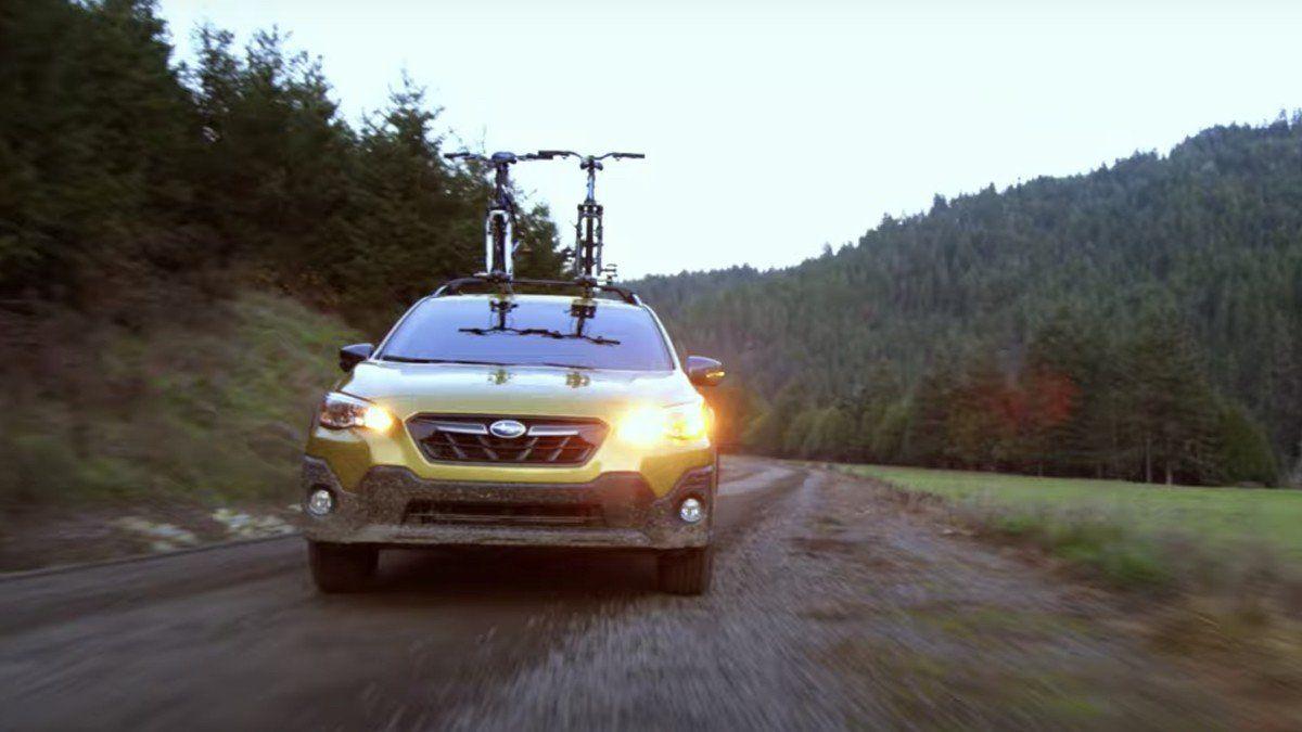 Should You Buy A 2020 Subaru Crosstrek Now Or Wait For The New 2021 Sport Trim Torque News In 2020 Subaru Crosstrek Subaru Subcompact Suv